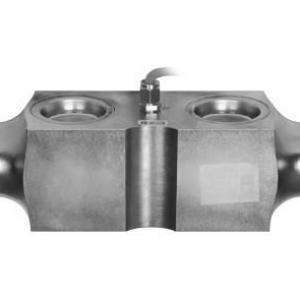 Celula de carga para tanques